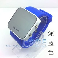 Wholesale - LED Watch/ waterproof digital watches / fashion watches /Creative watches/11