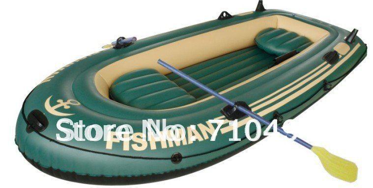 лодка с веслами сканворд