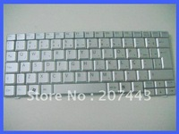 For Sony Vpc-M12 M12 Silver BR Version  Laptop Keyboard V091978CK1 A-178-301-6A