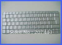 For Sony Vpc-M12 M12 Silver SW Version  Laptop Keyboard V091978CK1  A-178-300-3A