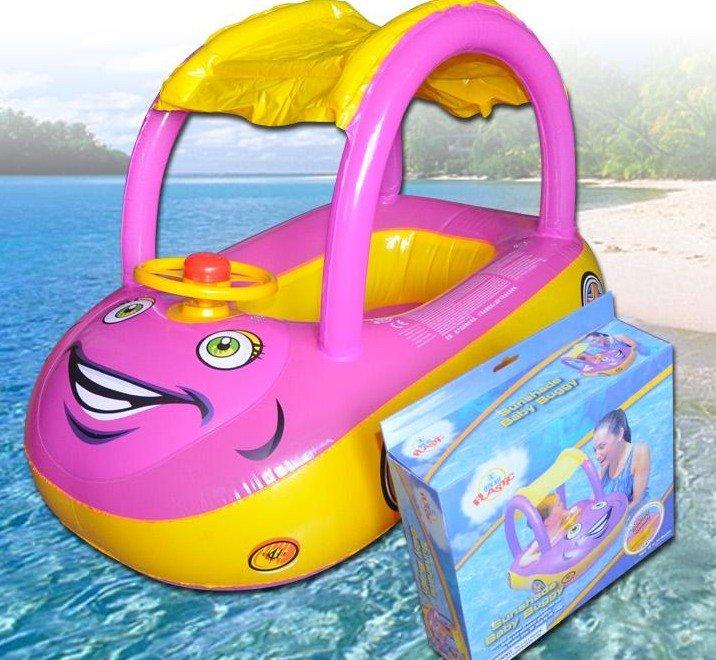 Bateau gonflable b b achetez des lots petit prix bateau gonflable b b en - Vente bateau gonflable ...