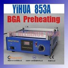 wholesale preheating station