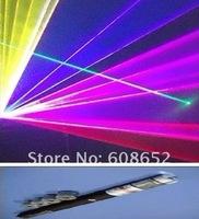 (Fashion promote)Retail  wholesale single-point laser pointer LED laser pointer