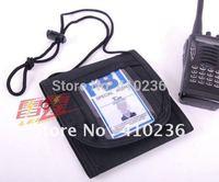 THUNDER certificate bag wallet driving license certificate card bag