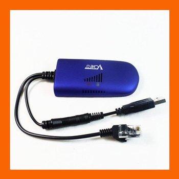 Free Shipping vap 11g MINI Wireless Wifi Bridge Access Points AP for PC,laptop,IP cameras,Dreambox RJ45 Support IEEE 802.11B/G