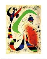 Томас Кинкейд - ручная роспись масляной живописи репродукции на холсте картины Рождественский вечер