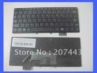 New and original For LENOVO black US Version  Laptop Keyboard AEQA1STU010