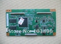 V420H1-C15  T-Con Board The CMO V420H1-L15-16, the Skyworth 42LO1HF Hisense TLM42V78PK  T-Con Board
