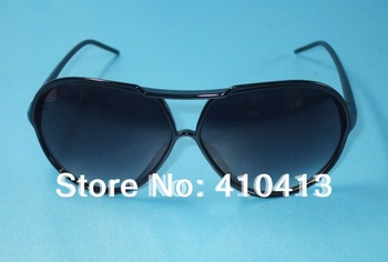 2012 The New arriver-Wholesale price, 4PCS/lot sunglass--men sunglasses, high quality sunglass.novelty gift,  Free Shipping