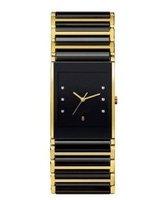 Quartz male watch 20862752