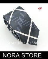 Запонки и зажимы для галстука