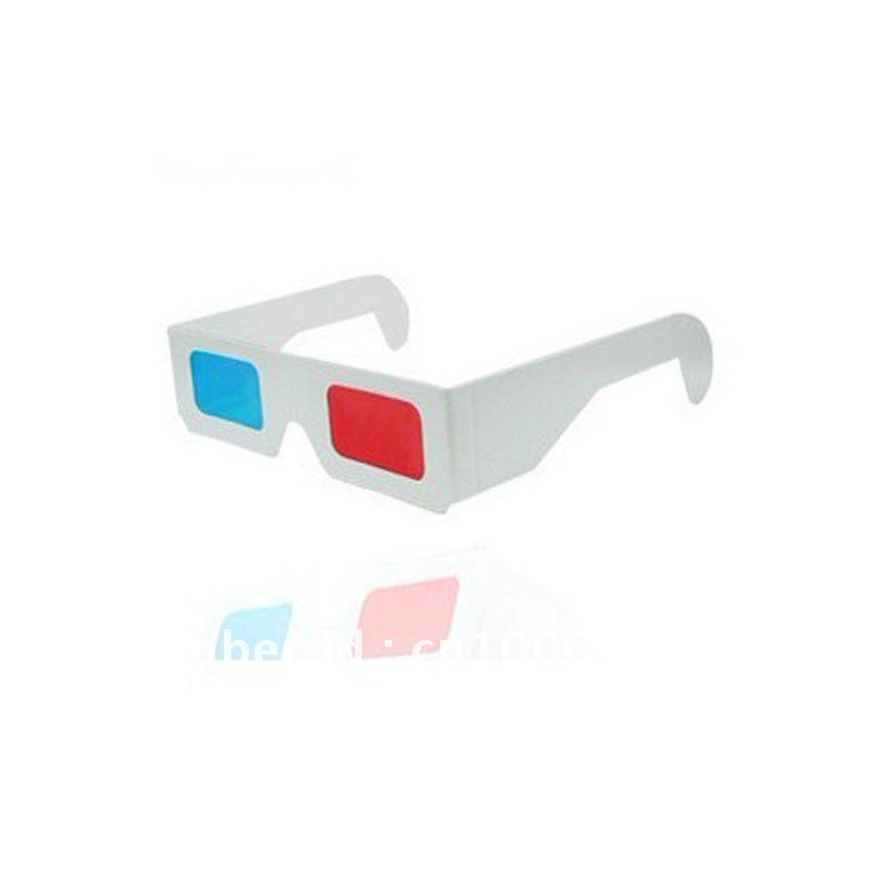 3D-очки OEM 3d P423 3d очки oem 3d p423