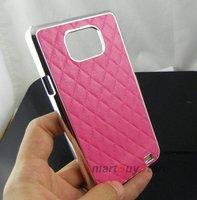 Чехол для для мобильных телефонов SmartBuyStore Samsung Galaxy S3 i9300,  + Drop + SBS-S3002