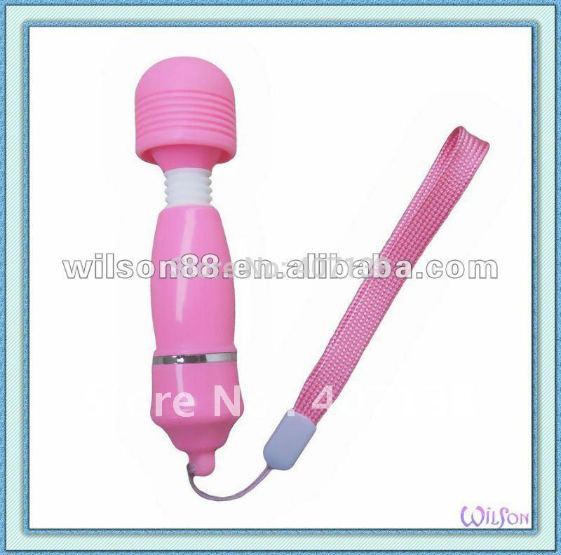 mini vibrator gratis camsex