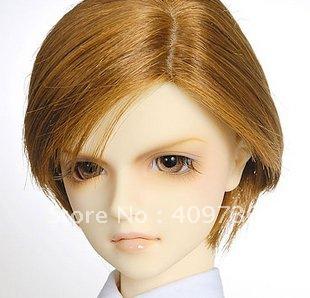 free shipping LOLI DOLL SD1/3 body bjd doll