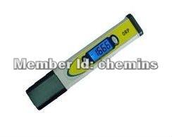 CT-6023 pen type ORP meter(China (Mainland))
