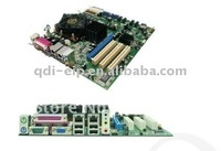 9' PC motherboard for industrial tablet pc ( EIP99451)