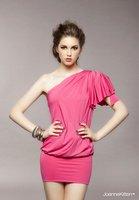 Одежда и Аксессуары Мечта магазине 2-048