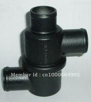 2108-1306010   thermostat