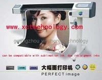 large format inkjet printer XC960