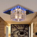 G4 crystal hallway lights Ceiling lighting 1pc free shipping porch lamp c01