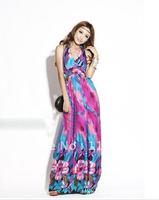 Платья другие бренды 9428
