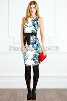 Платья  Размер UK8 10 12 1416 = S M L XL XXL