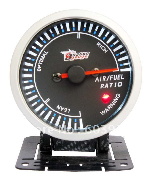 60MM STEPPING MOTOR AIR FUEL MORE ACCURATE MOVEMENT /AUTO METER /AUTO GAUGE/CAR METER(China (Mainland))