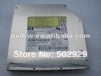 BC-5600S  DVD Drivers