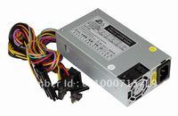 250W flex switch power supply 20+4pin