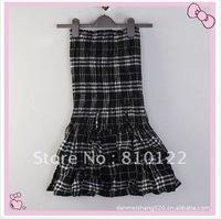 2012 Free shipping women fashion dress sweety style women tube dress