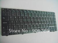 For Acer As5930 Black Uk Nsk-H370u 9J.N5982.70C Pk130470160 Laptop Keyboard