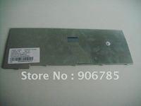 For Acer As5930 Black TR  NSK-H370T 9J.N5982.70T PK130470160 Laptop Keyboard