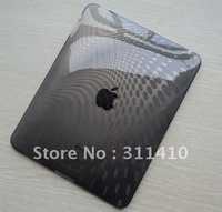 5pcs/lot Water Drops Silicon Hard Case Cover for Tablet PC