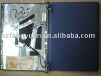 laptop 1735 cover and bezel 1735