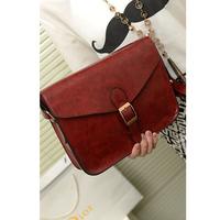 Latest genuine leather bag,hand bag,wallet,purse,business man bag(ZPS025)