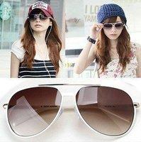 Authentic and polarized sunglasses polarizing Gemajing polarized sun glasses