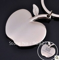 keyring Apple nice keyring  freeshipping by China post air parcel