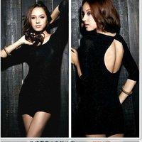 Одежда и Аксессуары Мечта магазине 2-118370