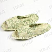 Тапочки Hong Da HD-TX