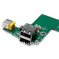 Power Board USB DC Jack for Acer Aspire 3680 3050 5050