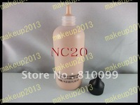 2012 new Face And Body FOUNDATION FOND DE TEINT VISAGE ET CORPS 120ML makeup! Free shipping! makeup2013
