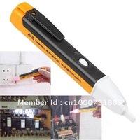 AC Electric Voltage Detector Sensor Tester Pen 90~1000V