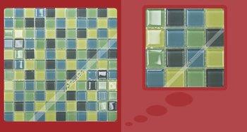 Bathroom Design Tool on Wholesale Kitchen Bathroom Wall Floor Mosaic Art Tile  Free Design