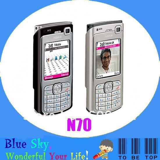 Original cell phones Sony Ericsson Xperia neo V MT11i  5.0MP camera GPS WIFI capacitive touch screen unlocked phone