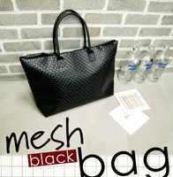 2012 Shoulder bag Hot sale+Free Shipping Lady's Fashion Handbag; 2012 new messenger fashion bag wholesale and retail Promotion!!