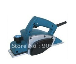 500w Electric Planer 82*1 free shipping(China (Mainland))