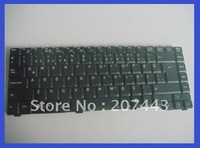 New and original TR Layout  Laptop Keyboard FOR Fujitsu Siemens AMILO Pa1510 Pi2515