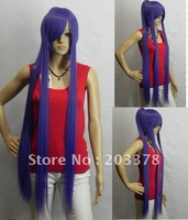 Vocaloid Kamui Gakupo Cosplay Wig Purple 5pcs/lot mix order
