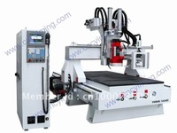 YMMS 1224D cnc furniture making machinery